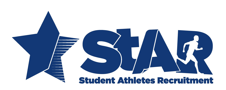 St.A.R. logo_DEF-13